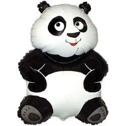 Balón Panda