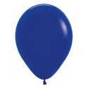 Balón tmavomodrý č. 46, Ø 29cm