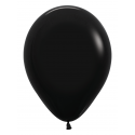 RR10P čierny 14  Ø 29cm