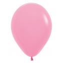 Balón ružový č.06, Ø 29cm