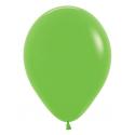Balón bledozelený č. 11, Ø 29cm