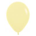 Balón krémový č. 59, Ø 29cm