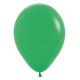 RR10P zelený 12 Ø 29cm balenie 20ks