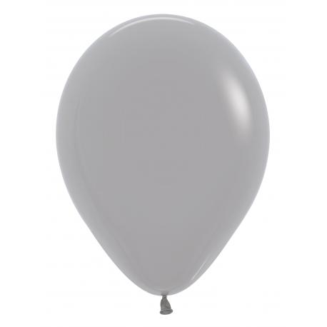 RR10P šedý 70 Ø 29cm