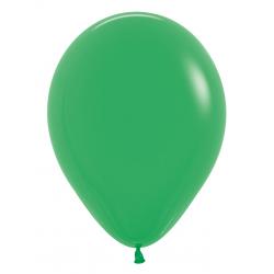 Zelený Ø 33CM