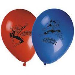 Balóny Spider-man 8ks