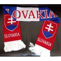 Šál Slovensko