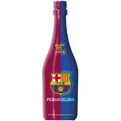 Šampanské FC Barcelona jahodové