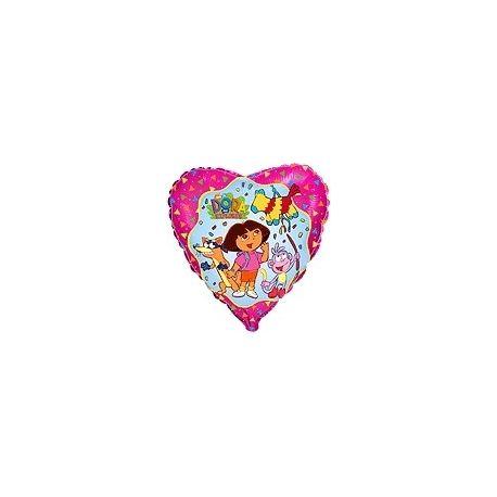 Balón Dora - party