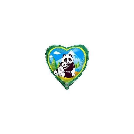Balón Pandy