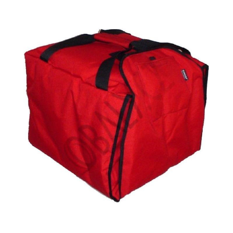 Termo taška donášková