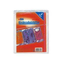 Chránič odevov (HDPE) 65x100cm (3ks)