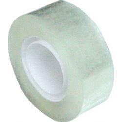 Lepiaca páska priehľadná (PP/ACRYL) 33m x 19mm