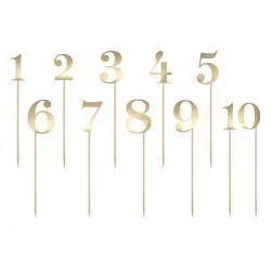 Zápichovacie čísla