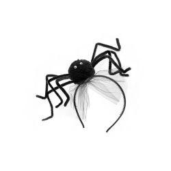 Čelenka s pavúkom