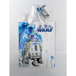Darčeková taška Disney 18x23x10cm