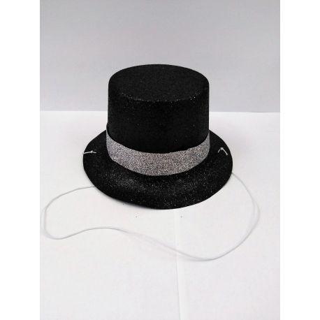 0d3f96837 čierny klobúk, klobúk, klobúk na hlavu
