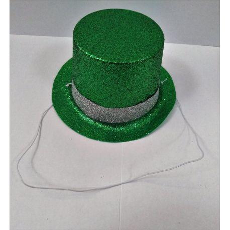 0bbf82e0e zelený klobúk, klobúk, klobúk na hlavu
