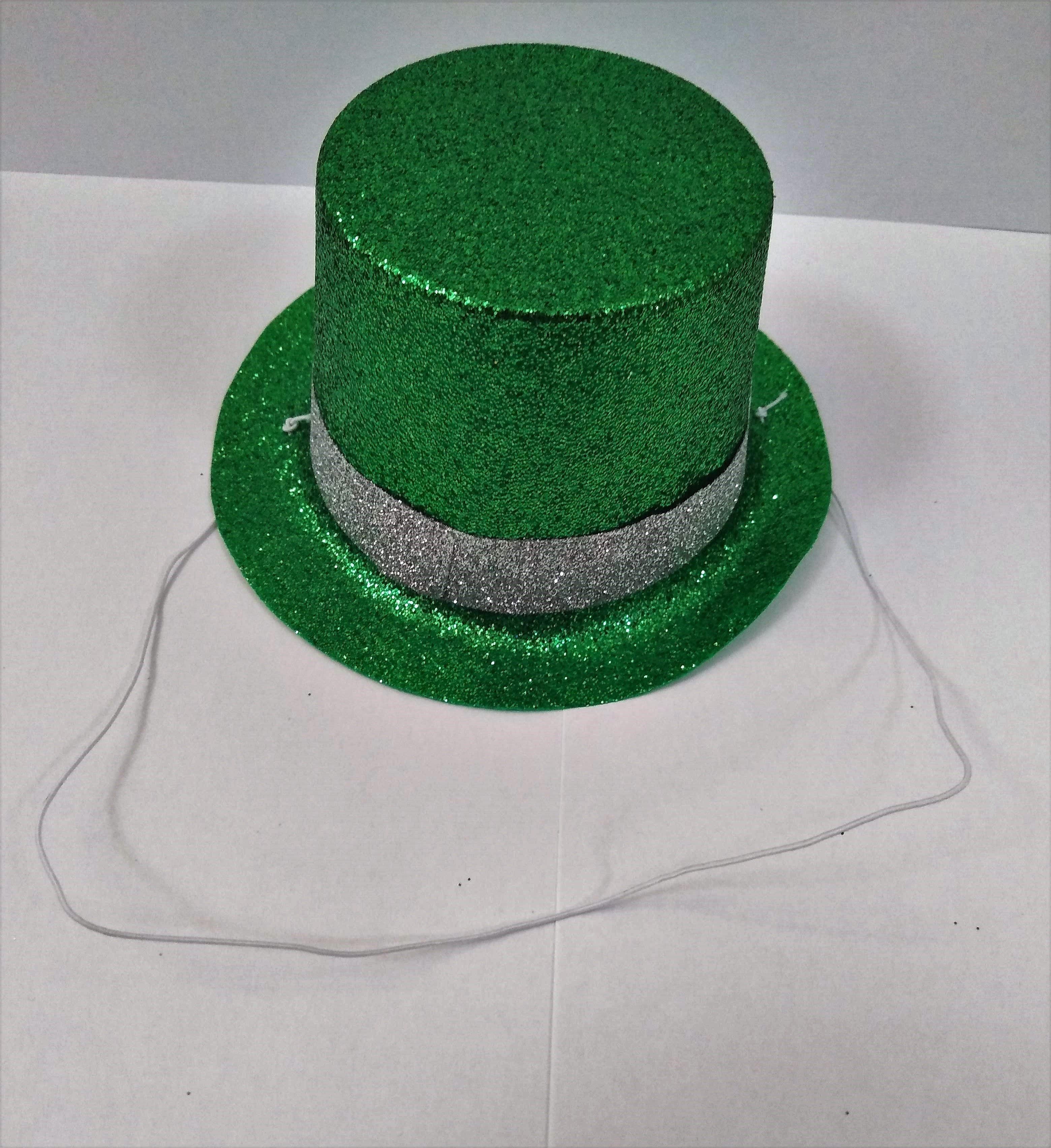 be1146780 zelený klobúk, klobúk, klobúk na hlavu