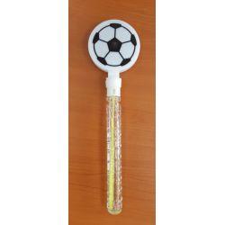 Bublifuk futbal 29 cm