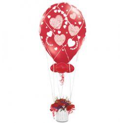 Sieťka na balón 40 cm