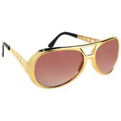Okuliare zlaté
