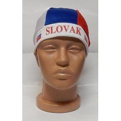 Šatka - SLOVAK