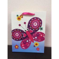 Darčeková taška pre najmenších