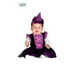 BABY Čarodejnica