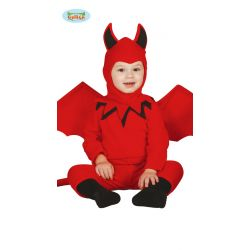 Roztomilý Diabol