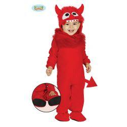 Malý Diabol