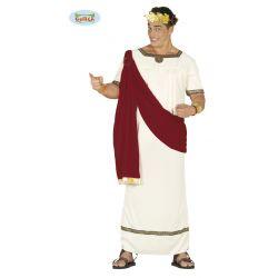 Kostým Cézar