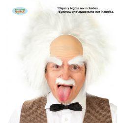 Parochňa - Einstein