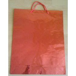Darčeková taška - Červená