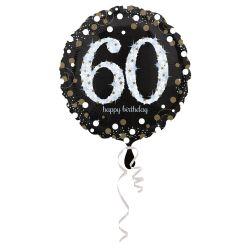 Balón č. 70