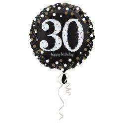 Balón č. 60