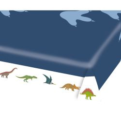 Obrus Dinosaur 115x175cm