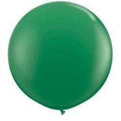 Zelený Ø 180 CM
