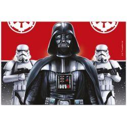 Tar Wars obrus 180x120cm