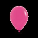 BIO balón magenta