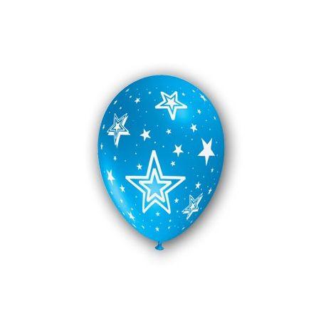 Hviezdy-33cm