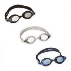 Bestway 21053 Okuliare plavecké Junior Inspira