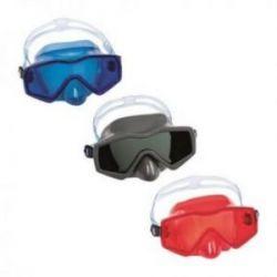 Bestway 22056 Okuliare potápačské Aqua Prime 3farby