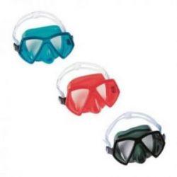 Bestway 22059 Okuliare potápačské Essential Eversea