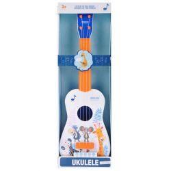 Detské ukulele