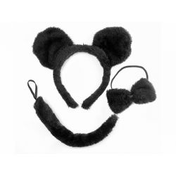 Sada myš
