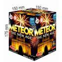 Meteor 16 rán