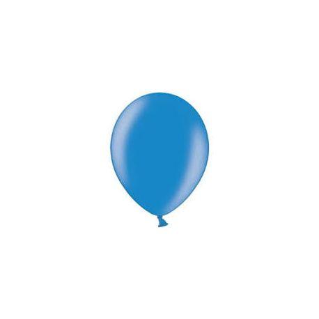 RR10P modrý 10 Ø 29cm  balenie 20ks