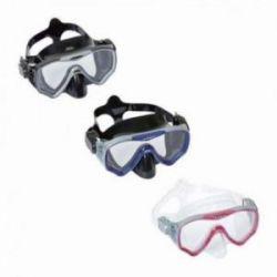 Bestway 22045 potápačské okuliare Submira