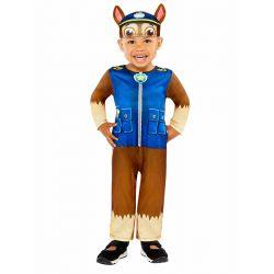 Detský kostým Paw Patrol - 18 - 24 mesiacov